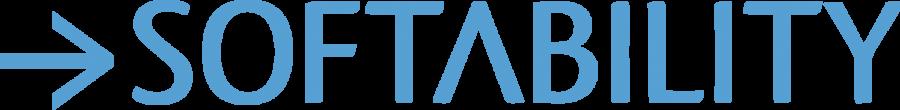 softability logo