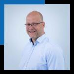 Softability CEO Janne Repo