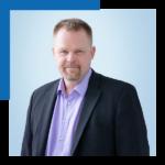 Softability Business Unit Executive Juha Asunmaa