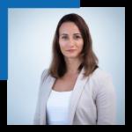 Softability Marketing Manager Nora Nirhamo